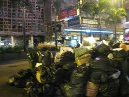 kowloon134.jpg