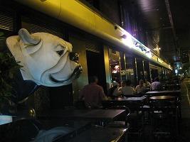 kowloon136.jpg