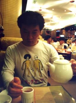 kowloon149.jpg