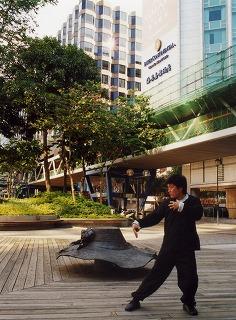 kowloon15.jpg