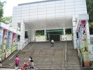 kowloon173.jpg