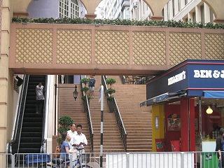 kowloon182.jpg