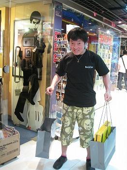 kowloon214.jpg