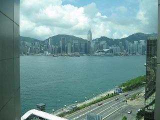kowloon3.jpg