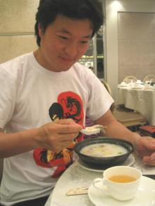 kowloon67.jpg