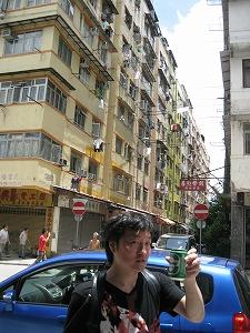 kowloon70.jpg