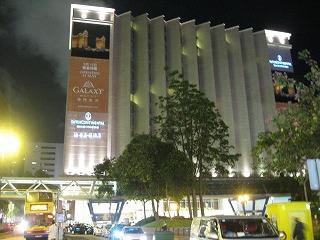 kowloon9.jpg