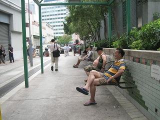 kowloon97.jpg