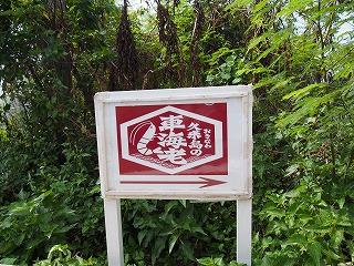kumejima216.jpg