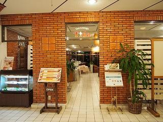 kumejima24.jpg