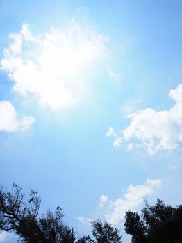 kumejima69.jpg