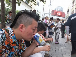 maebashi11.jpg