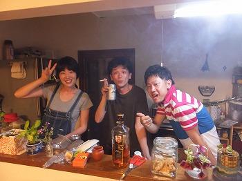 maebashi12.jpg