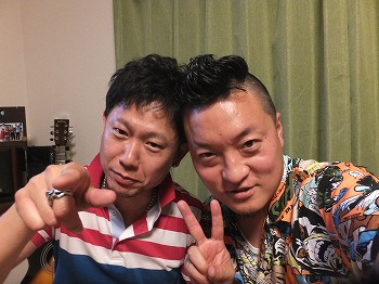 maebashi13.jpg