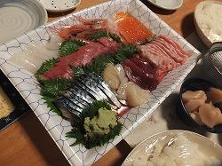 maebashi15.jpg
