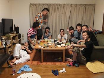 maebashi18.jpg