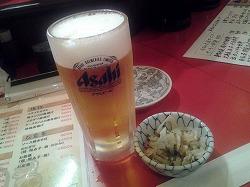 minato-hitachiya2.jpg