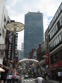 minato-street6.jpg