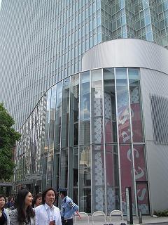 minato-street7.jpg