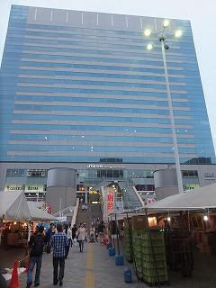 minato-street8.jpg