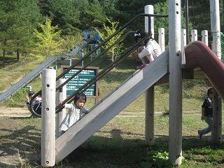 mitsuke36.jpg