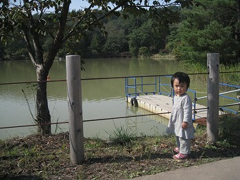 mitsuke6.jpg