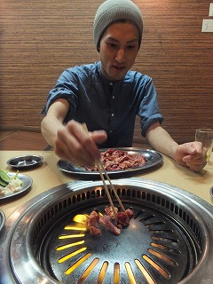 mitsuke79.jpg