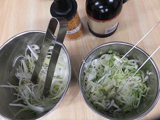 nagaoka-anpukutei10.jpg