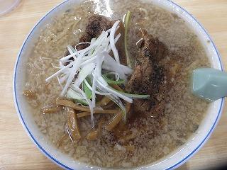 nagaoka-anpukutei8.jpg