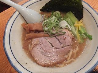 nagaoka-kuiken4.jpg