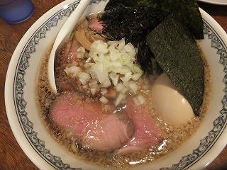 nagaoka-life4.jpg