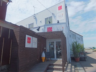 nagaoka-michiru1.jpg