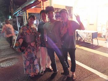 nagaoka-street127.jpg