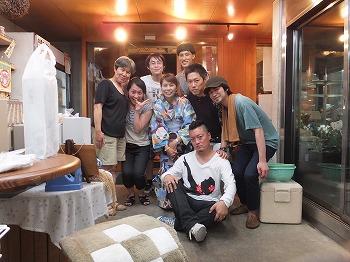 nagaoka-street130.jpg
