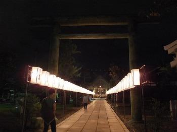 nagaoka-street131.jpg
