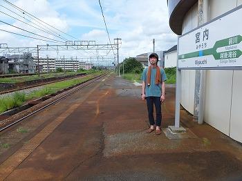 nagaoka-street134.jpg