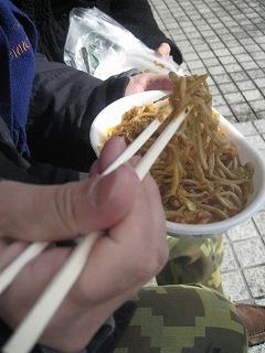 nagaoka-street15.jpg