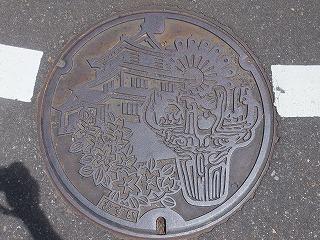 nagaoka-street44.jpg