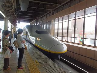 nagaoka-street46.jpg