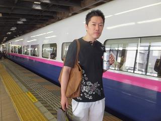 nagaoka-street47.jpg