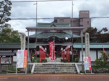 nagaoka-street56.jpg