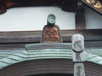 nagaoka-street61.jpg