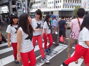 nagaoka-street63.jpg
