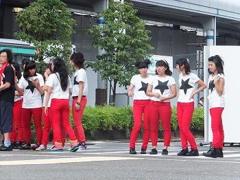 nagaoka-street64.jpg