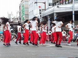 nagaoka-street67.jpg