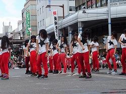 nagaoka-street68.jpg