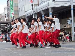 nagaoka-street69.jpg