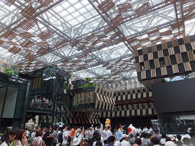 nagaoka-street71.jpg