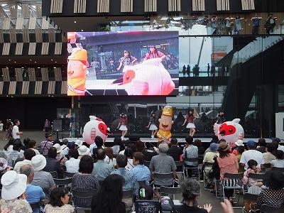 nagaoka-street73.jpg