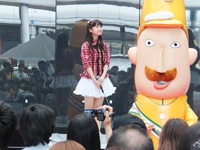 nagaoka-street75.jpg